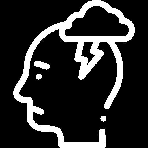 cegeress traitement insomnie chronique anxiete entreprise toulouse - 1