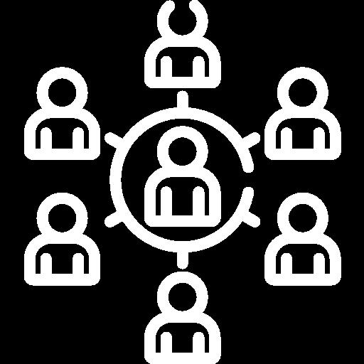cegeress formation trouble anxiete entreprise toulouse - 1